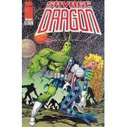 Savage-Dragon---Volume-2---43