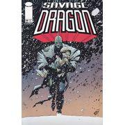 Savage-Dragon---Volume-2---70