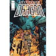 Savage-Dragon---Volume-2---71