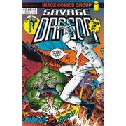 Savage-Dragon---Volume-2---83