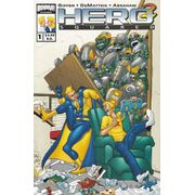 Hero-Squared---Volume-1---1