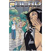Hero-Squared---Volume-1---2