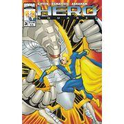 Hero-Squared---Volume-1---3
