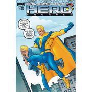 Hero-Squared---Volume-2---1