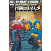 Hero-Squared---Volume-2---2