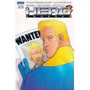 Hero-Squared---Volume-2---3
