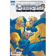 Hero-Squared---Volume-2---4