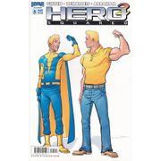 Hero-Squared---Volume-2---5