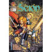 Scion---03