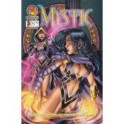 Mystic---03
