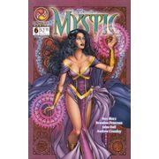 Mystic---06