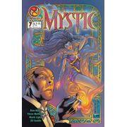 Mystic---07