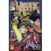 Mystic---16