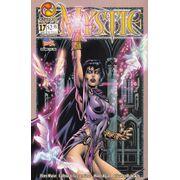 Mystic---17