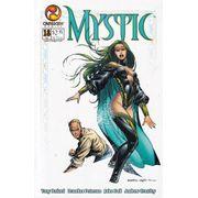 Mystic---18