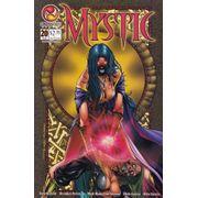 Mystic---20