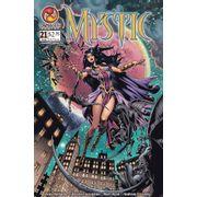 Mystic---21