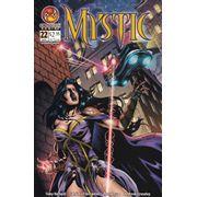 Mystic---22