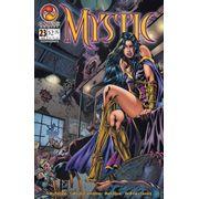 Mystic---23