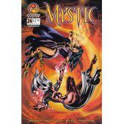 Mystic---24
