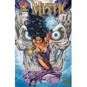 Mystic---25