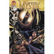 Mystic---26