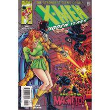 X-Men---The-Hidden-Years---04