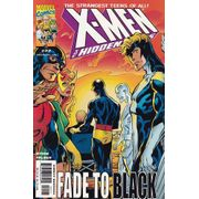 X-Men---The-Hidden-Years---22