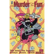 Murder-Can-Be-Fun---03