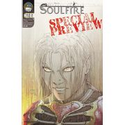 Soulfire-Shrugged---Special-Preview---1