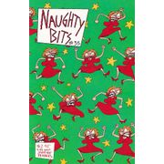 Naughty-Bits---33
