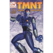 Teenage-Mutant-Ninja-Turtles---Volume-3---03