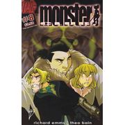 Monster-Club---Volume-1---08
