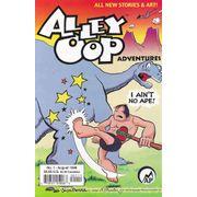 Alley-Oop-Adventures---Volume-1---1