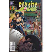 Bay-City-Jive---2