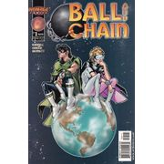 Ball-and-Chain---1