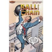 Ball-and-Chain---2
