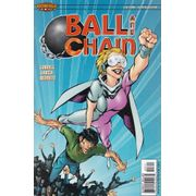 Ball-and-Chain---3