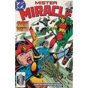 Mister-Miracle---Volume-2---8