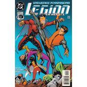 Legion-of-Super-Heroes---Volume-4---111
