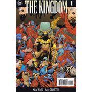 Kingdom---1