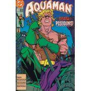 Aquaman---Volume-2---02