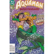 Aquaman---Volume-2---04