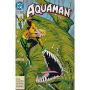 Aquaman---Volume-2---11
