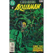 Aquaman---Volume-3---37