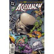 Aquaman---Volume-3---54