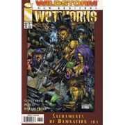 Wetworks---Volume-1---32