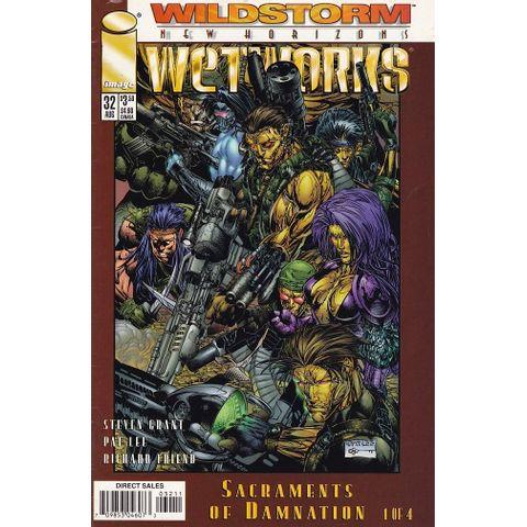 Wetworks---Volume-1---32