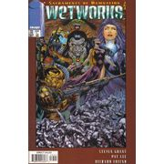 Wetworks---Volume-1---33