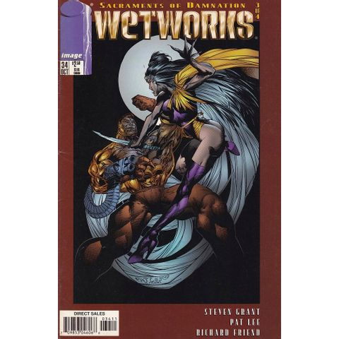 Wetworks---Volume-1---34
